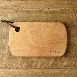 ボンヌ ミニチーズボード(カッティングボード)
