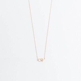 abuku necklace