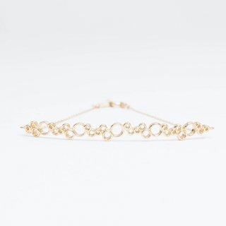 abuku bracelet