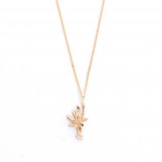 tateha necklace