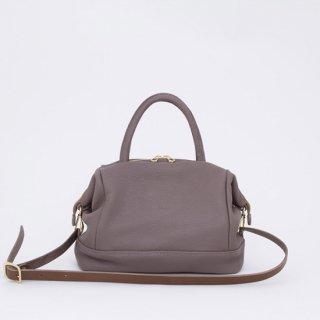 doctor's bag S