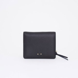 deer wallet ( black 再入荷 )