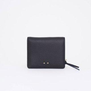 deer wallet