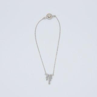 sharara bracelet