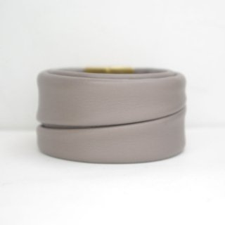 smooth bangle