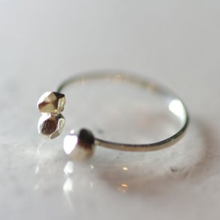 storn ring