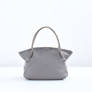 tote mini gray
