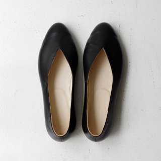 DELMONACO Vpumps -black-