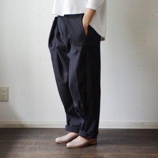 Y&T 「Painter's Pants」