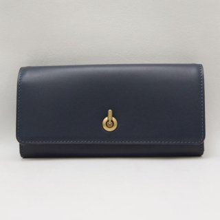 okosi long wallet
