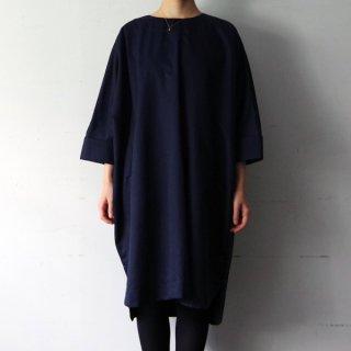 SI-HIRAI「 DRESS 」