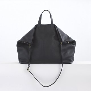2way tote L ( gray 再入荷 )