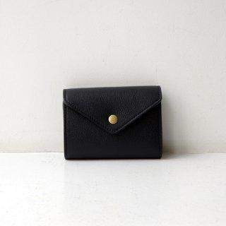 wallet( gray 再入荷 )