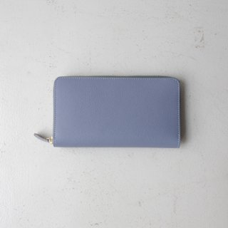 zipper wallet ( 新色入荷 )