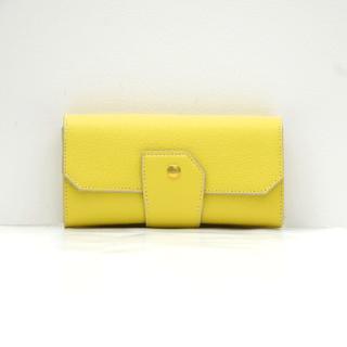 long wallet ( 新色入荷 )
