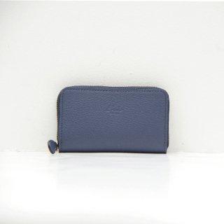 card case ( 新色入荷 )