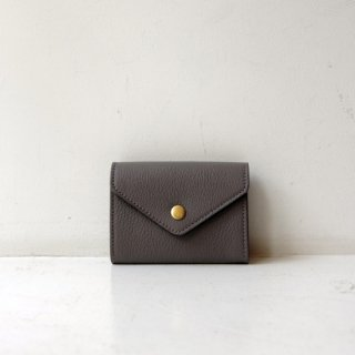 card & coin case