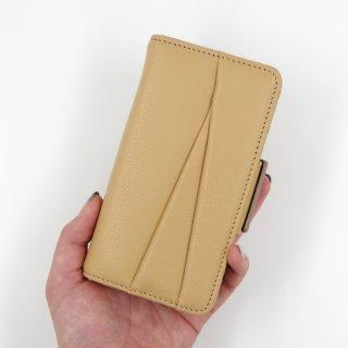 smartphone case -small-