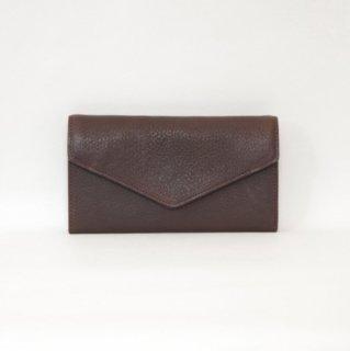 garcon wallet
