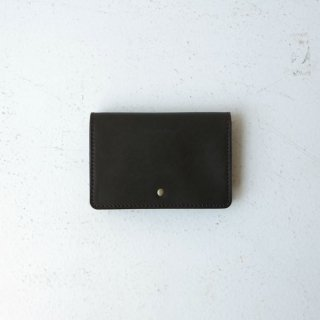 nume card case