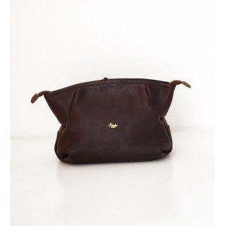 bag in bag & clutch
