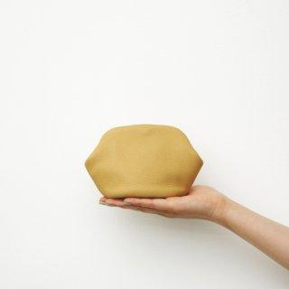 gamaguchi pouch