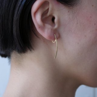 prism earring �