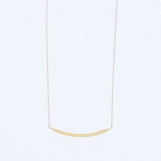 prism yoko necklace (s)