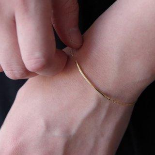 prism bracelet (g)