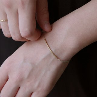 prism bracelet (s)