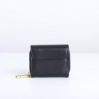 ☆mini wallet