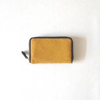 【数量限定】harako card case