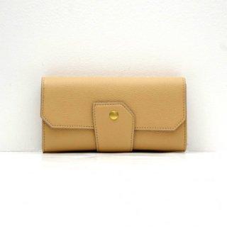 ☆long wallet