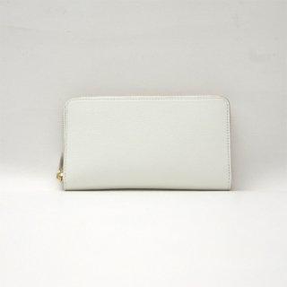 ☆zipper wallet