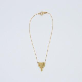 sh bracelet