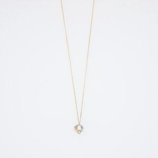 eg necklace