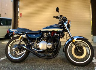 MORIWAKI G LEGEND MONSTER SHORT