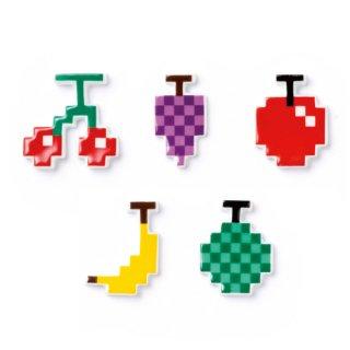 箸置き フルーツ