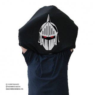ロバート秋山の体モノマネ BOTY×ロビンマスクTシャツ