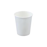 紙カップ5オンス 白 100個入り×30袋【3,000個】