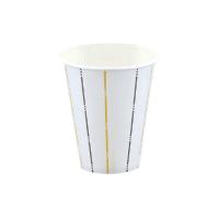7オンス ドリンクカップ 80P×25