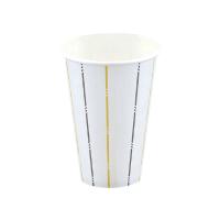 9オンス ドリンクカップ 80P×25