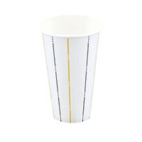 12オンス ドリンクカップ 70P×30