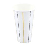 14オンス ドリンクカップ 70P×30