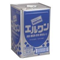 エルワン 18L 【1缶入り】