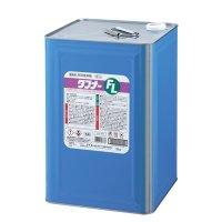 液体タフナーFL 18kg 【1缶入り】