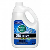 リセッシュ除菌EX 消臭ストロング 2L