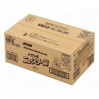 アクシャル ニュースター液体NR 5kg(2入)