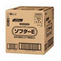 花王ソフターE 13kg 【1箱入り】