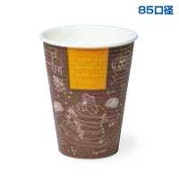 東罐興業 SMP-340E-2 ブレイクタイム 50個入り×25本【1,250個】